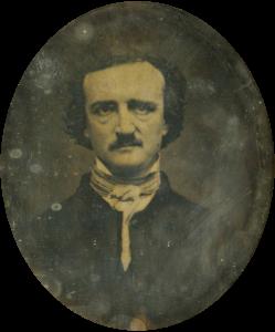 499px-Edgar_Allan_Poe_1848