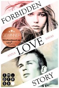 forbidden-love-story-weil-ich-dir-begegnet-bin