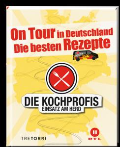 Kochprofis5_final