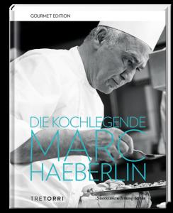 1SZ-Marc-Haeberlin_final