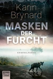 Brynard7d2e54066e2bef49