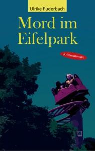 Mord_im_Eifelpark_klein